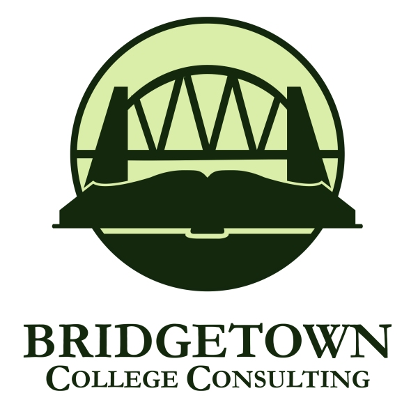 bcc-logo-2015