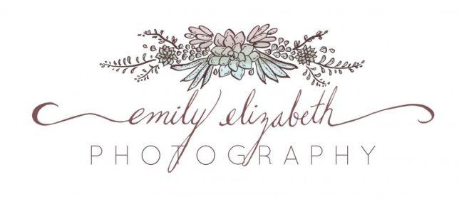 emily-elizabeth-logo