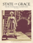 State of Grace Issue 1 Volume 1