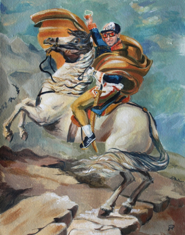 ganderson-napoleon