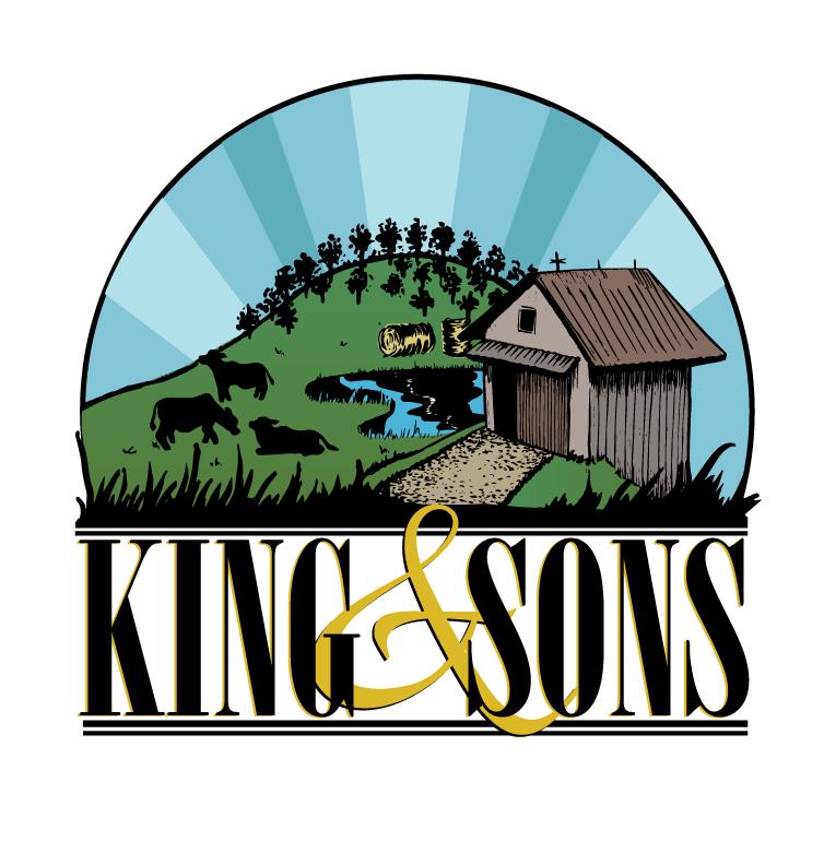 kingandsons
