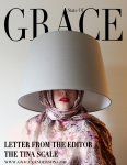 State of Grace Volume 1 Issue 2