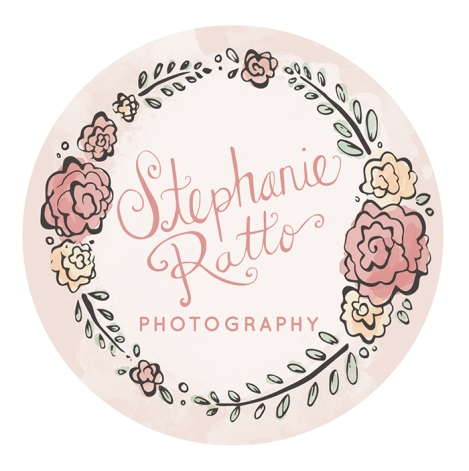 Hand Lettering & Custom Illustration