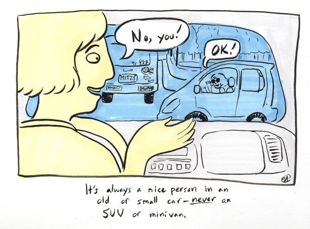 tacoma-driver