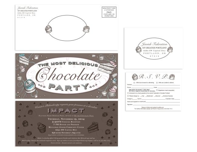 impact-invite