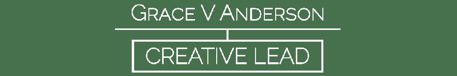 gva-logo-reverse
