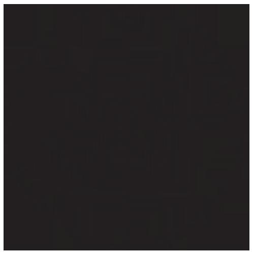 Grace V. Anderson