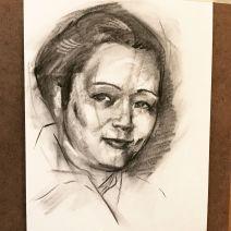 Study of Chien Shiung-Wu
